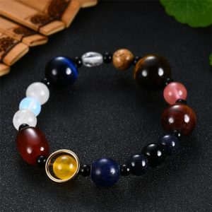 https://loael.com/product/chakra-bracelet-for-healing/