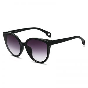 Cat Eye Sunglasses for Womens